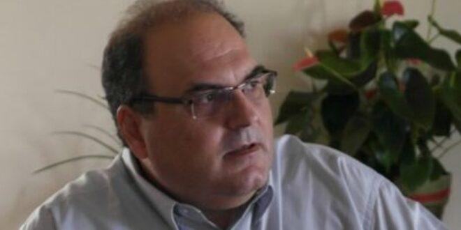 Δήμος Χαλανδρίου: Να δοθεί λύση για τους Ρομά στο Νομισματοκοπείο