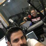 Ta_Stick@kia του 94FM