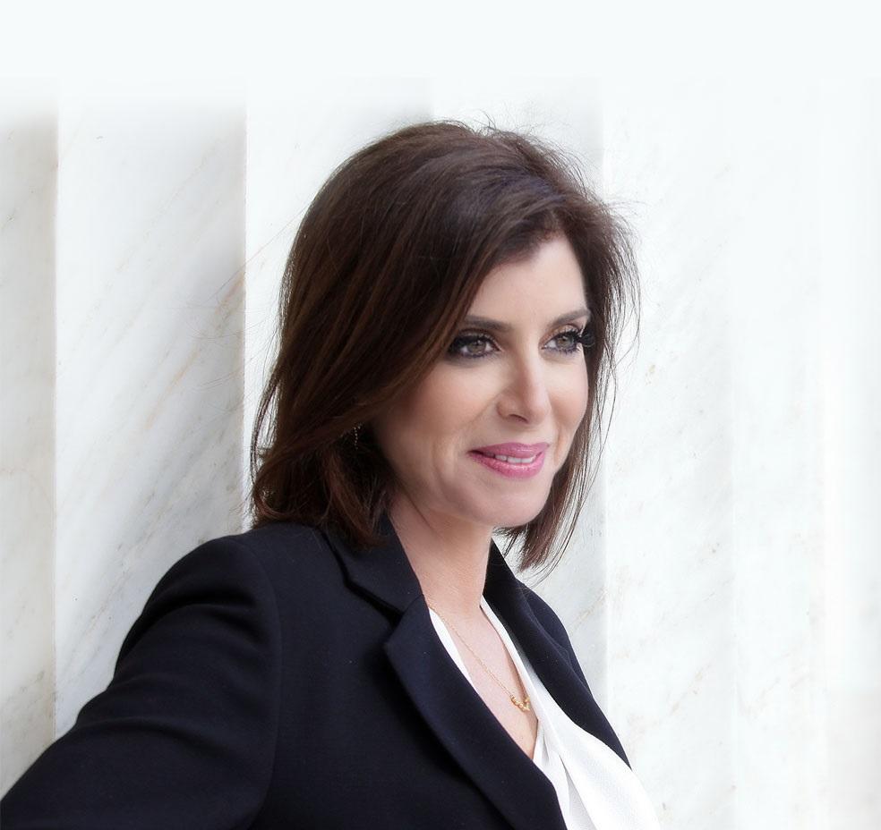 η Μισέλ φαν Ντομινίκ καράτάρο χρονολογείται νέες ιστοσελίδες γνωριμιών για 2013