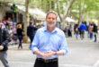 Αθήνα Είσαι Εσύ: Ο Δήμαρχος επιμένει να ενεργεί μόνος του