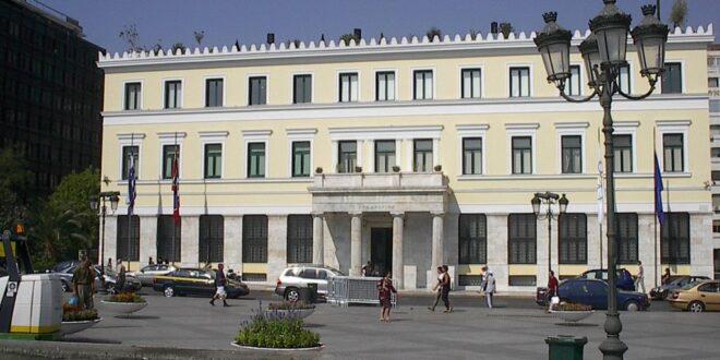 «Δίχτυ προστασίας» του Δήμου Αθηναίων για τον ευάλωτο πληθυσμό της πόλης