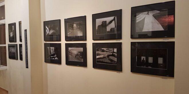 Δωρεάν μαθήματα φωτογραφίας στον Δήμο Ηρακλείου Αττικής