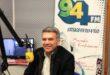 Παναγιώτης Μανούρης: «Χωρίς σχέδιο το άνοιγμα των σχολείων»