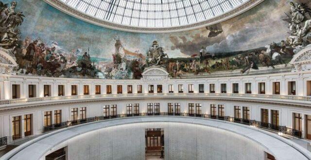Εγκαίνια μουσείων μέσα στο 2021