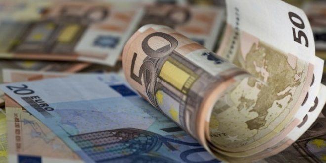 Η Περιφέρεια Αττικής προχωρά τη διαδικασία καταβολής ενισχύσεων στις επιχειρήσεις που επλήγησαν από την πανδημία